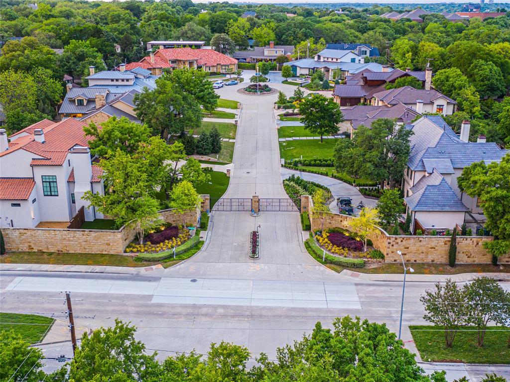 11842 Doolin Court, Dallas, Texas 75230 - acquisto real estate nicest realtor in america shana acquisto