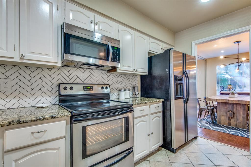9030 Emberglow Lane, Dallas, Texas 75243 - acquisto real estate best listing agent in the nation shana acquisto estate realtor