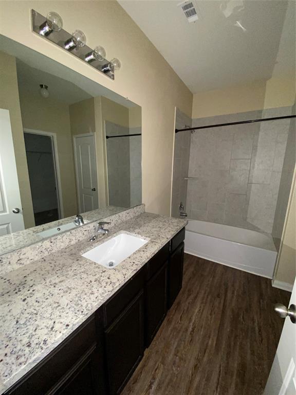 1408 Cordova Drive, Princeton, Texas 75407 - acquisto real estate best listing listing agent in texas shana acquisto rich person realtor
