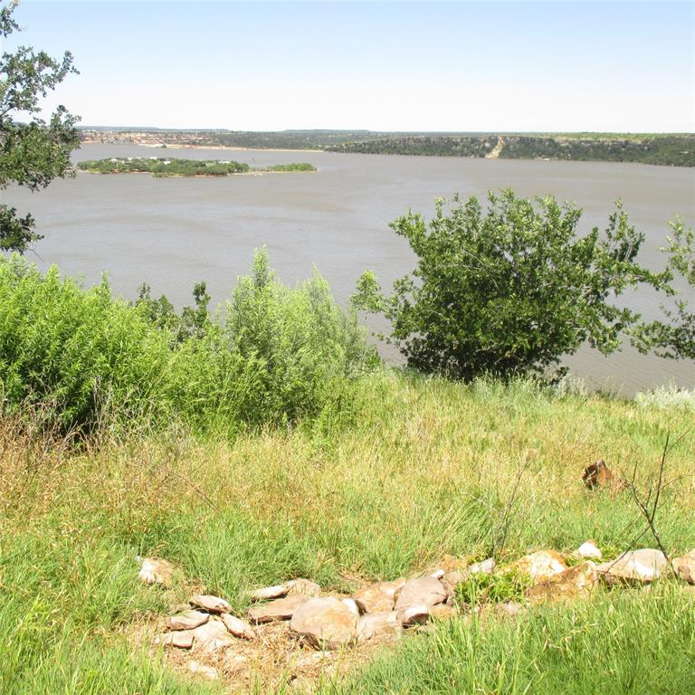 Lot 85 Preston Trail, Possum Kingdom Lake, Texas 76449 - acquisto real estate best frisco real estate broker in texas for high net worth buyers