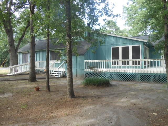 3365 FM 2869 Road, Hawkins, Texas 75765 - Acquisto Real Estate best frisco realtor Amy Gasperini 1031 exchange expert