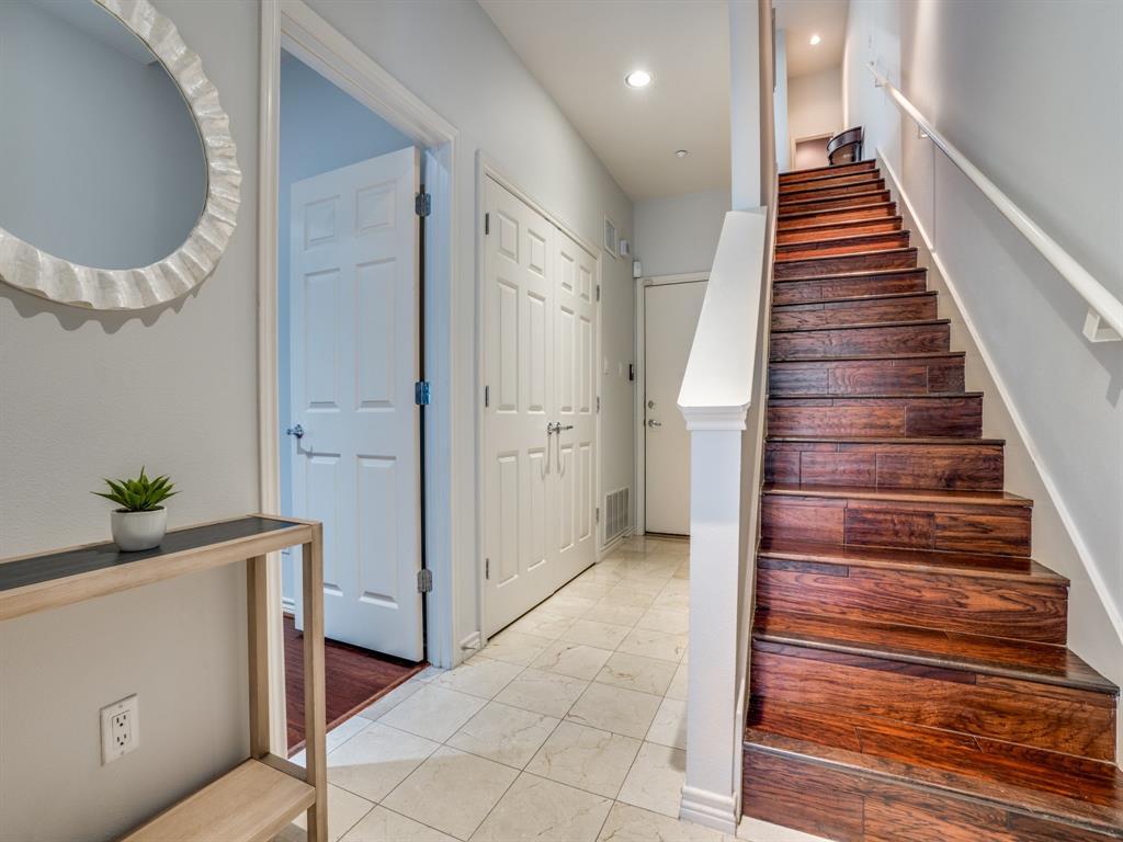 4411 Mckinney Avenue, Dallas, Texas 75205 - acquisto real estate best the colony realtor linda miller the bridges real estate