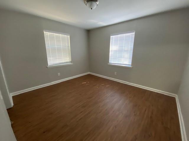 7808 Whitney Drive, White Settlement, Texas 76108 - acquisto real estate best celina realtor logan lawrence best dressed realtor