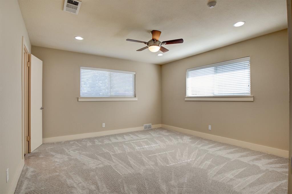 11916 Brookmeadow Lane, Dallas, Texas 75218 - acquisto real estate best style realtor kim miller best real estate reviews dfw