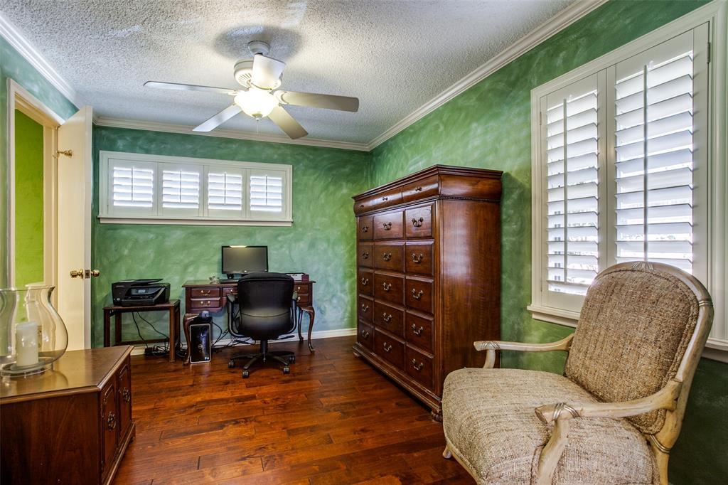 6840 Whitehill Street, Dallas, Texas 75231 - acquisto real estate best designer and realtor hannah ewing kind realtor