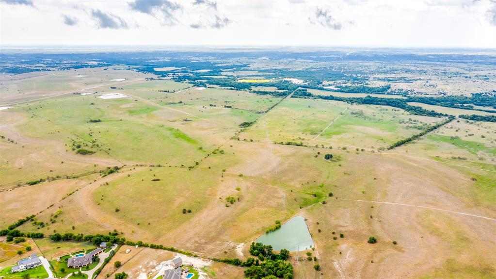 TBD Kelly Road, Aledo, Texas 76008 - acquisto real estate agent of the year mike shepherd
