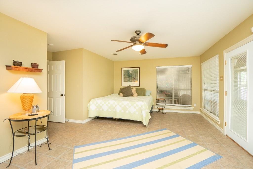 960 Mark Circle Scroggins, Texas 75480 - acquisto real estate best photo company frisco 3d listings
