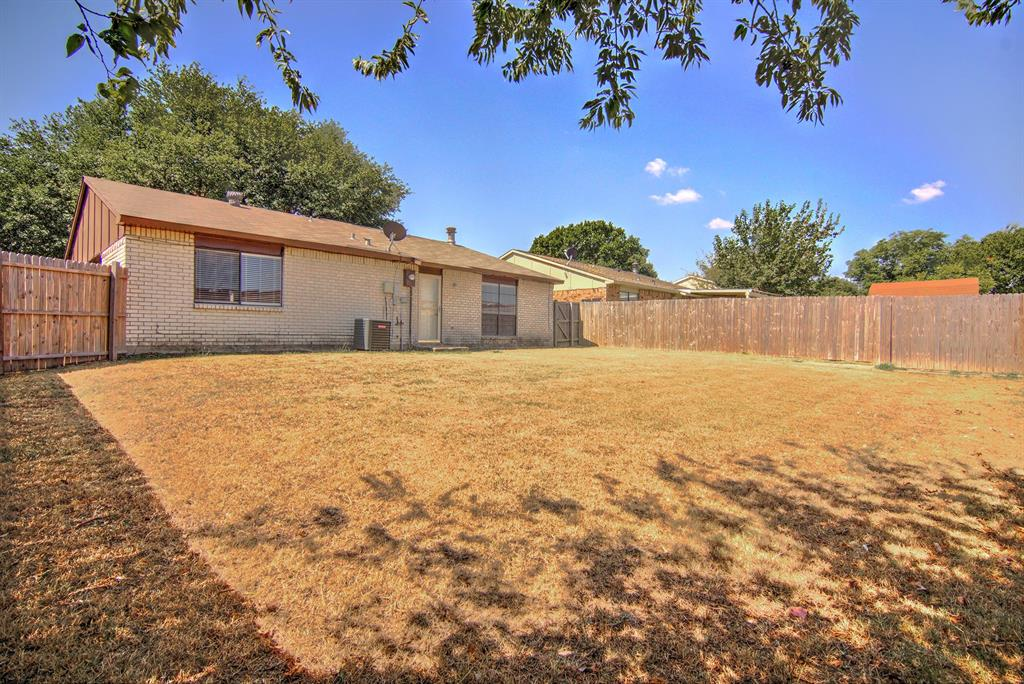 555 Hawthorne Drive, Allen, Texas 75002 - acquisto real estaet best boutique real estate firm in texas for high net worth sellers
