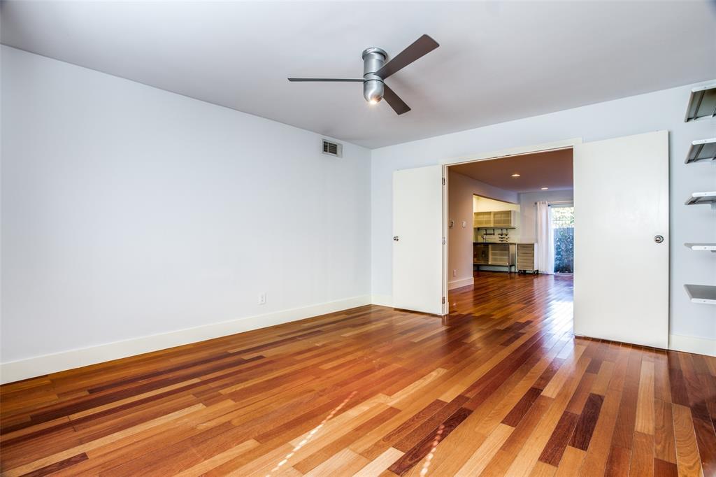 5047 Cedar Springs  Road, Dallas, Texas 75235 - acquisto real estate best real estate company in frisco texas real estate showings