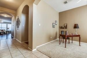 2100 Harvest Way, Mansfield, Texas 76063 - acquisto real estate best the colony realtor linda miller the bridges real estate