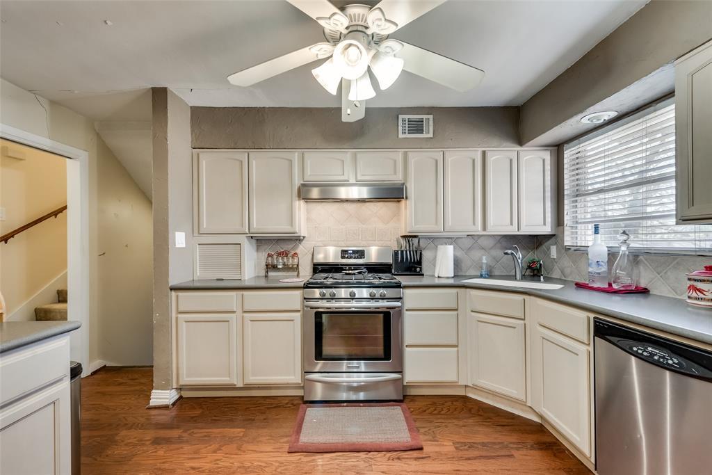 11615 Rogue Way, Dallas, Texas 75218 - acquisto real estate best real estate company in frisco texas real estate showings