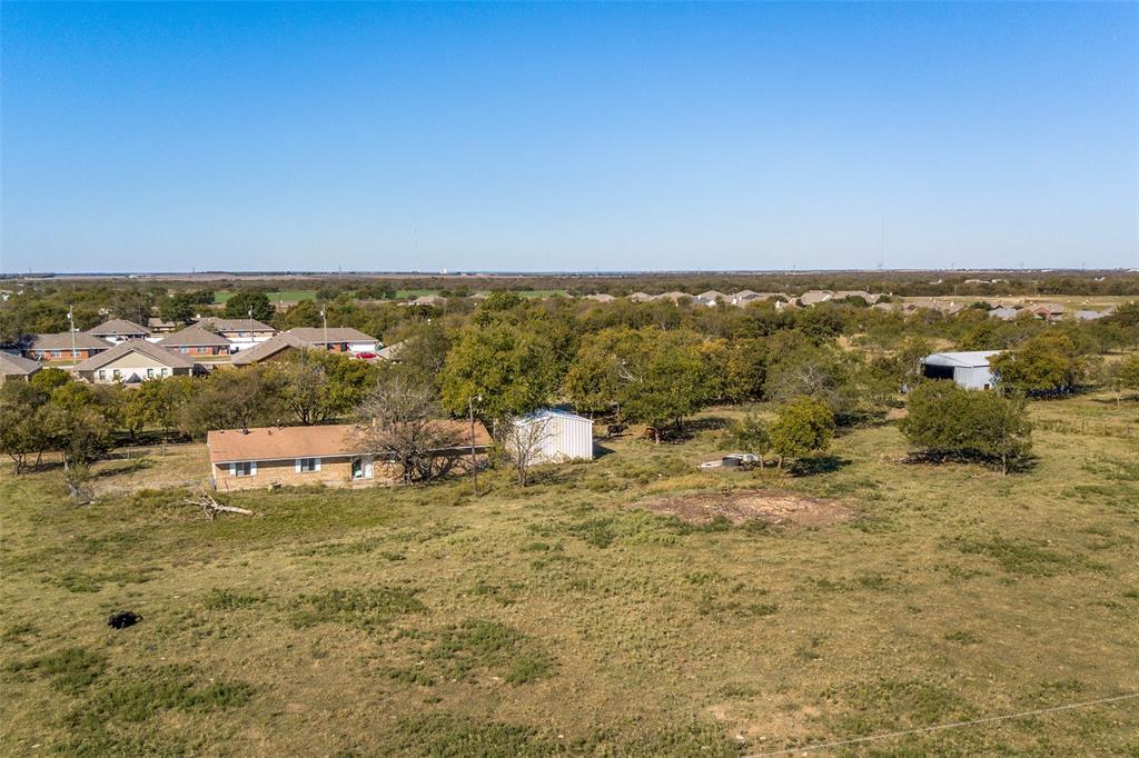 609 Seventh Street, Gunter, Texas 75058 - acquisto real estate best listing listing agent in texas shana acquisto rich person realtor
