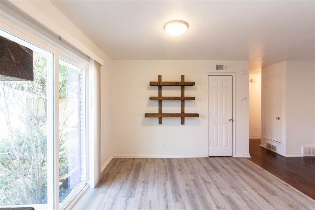 1703 Buena Vista Street, Mesquite, Texas 75149 - acquisto real estate best listing agent in the nation shana acquisto estate realtor