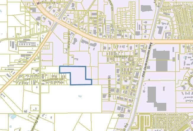 Watson Street, Tyler, Texas 75701 - Acquisto Real Estate best plano realtor mike Shepherd home owners association expert