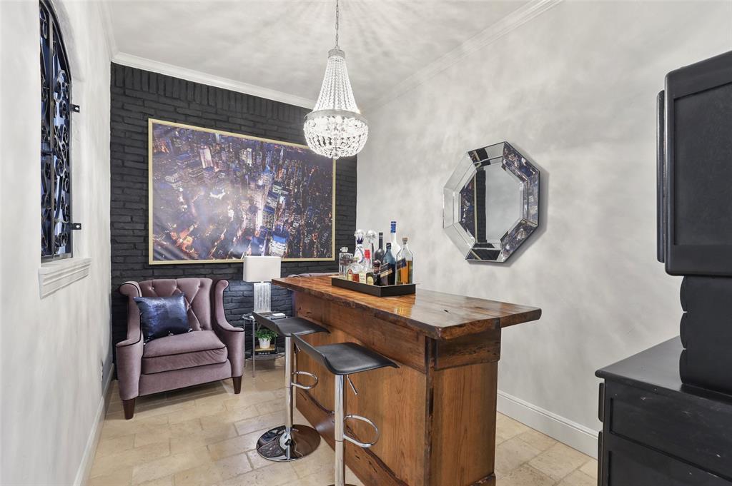 6300 Saint Michael Drive, McKinney, Texas 75072 - acquisto real estate best luxury buyers agent in texas shana acquisto inheritance realtor