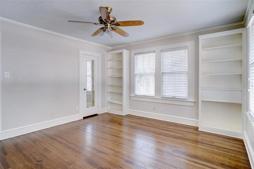 3201 Cockrell Avenue, Fort Worth, Texas 76109 - acquisto real estate best park cities realtor kim miller best staging agent