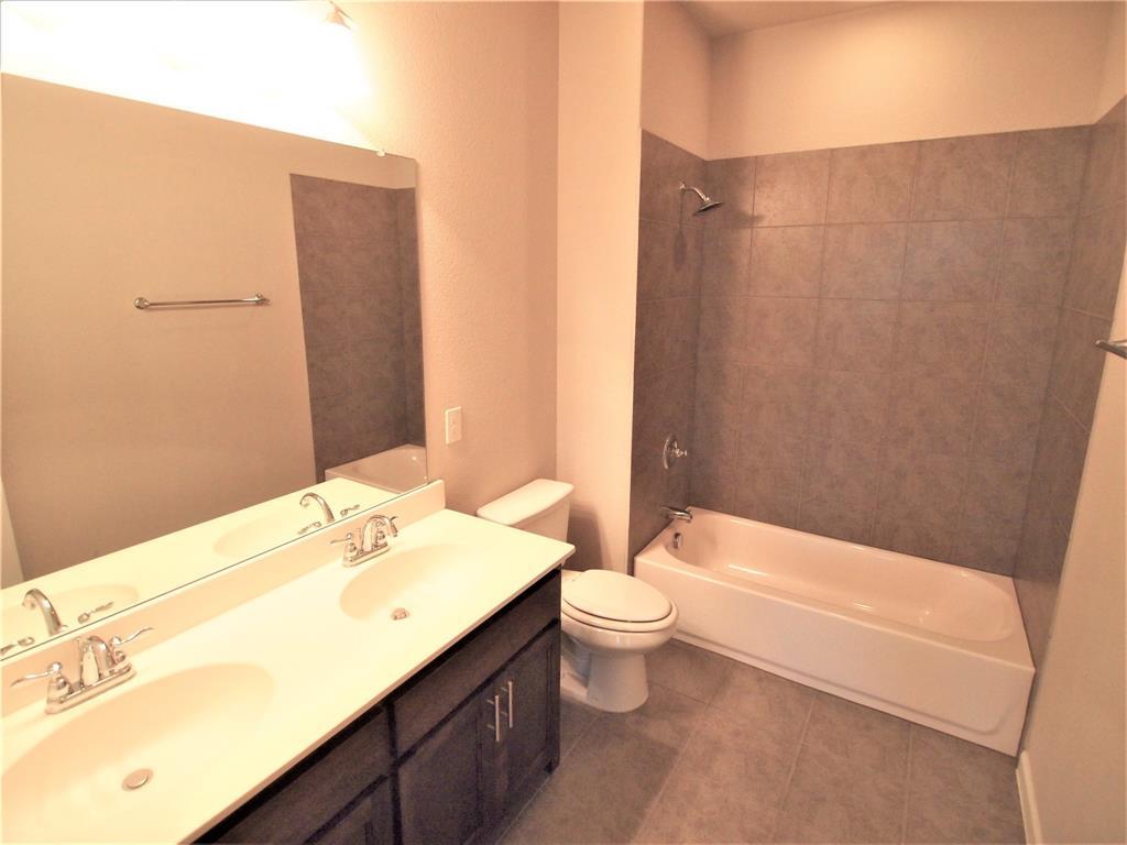 4000 Lemon Grass Way, Arlington, Texas 76005 - acquisto real estate best photo company frisco 3d listings