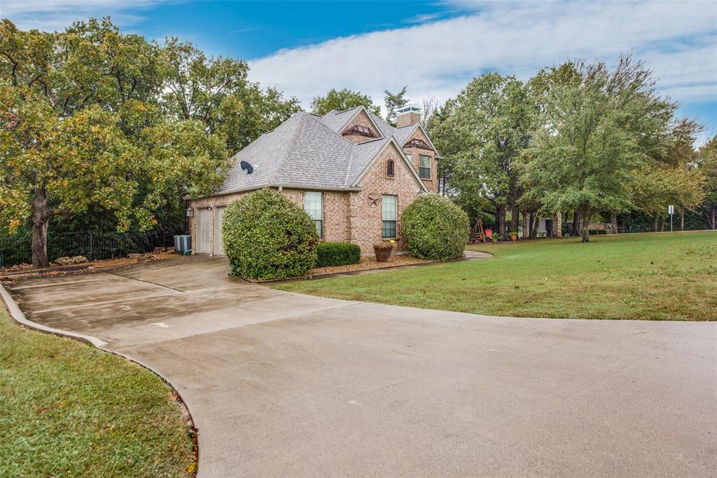 455 Panorama Circle, Pottsboro, Texas 75076 - acquisto real estate best listing photos hannah ewing mckinney real estate expert
