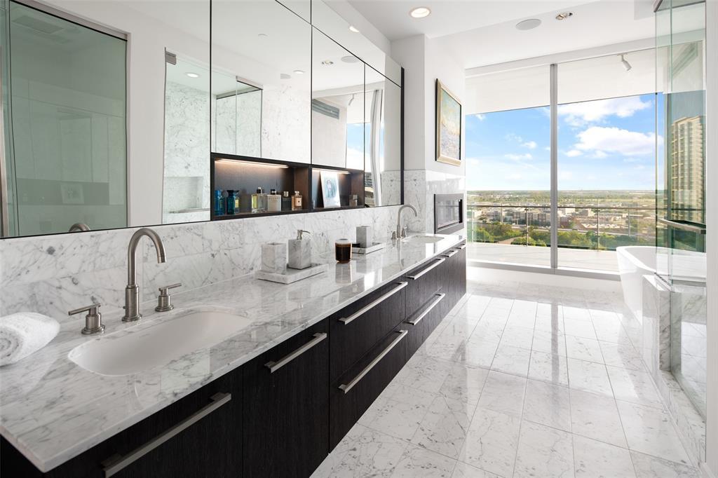 3130 Harwood Street, Dallas, Texas 75201 - acquisto real estate best new home sales realtor linda miller executor real estate