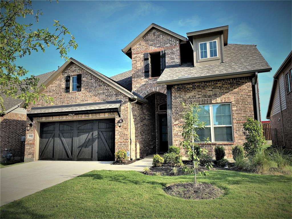 3032 Crestwater Ridge, Keller, Texas 76248 - Acquisto Real Estate best frisco realtor Amy Gasperini 1031 exchange expert
