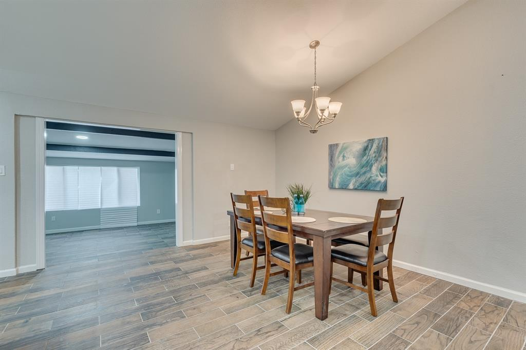 2404 Scotswood Drive, Garland, Texas 75041 - acquisto real estate best luxury buyers agent in texas shana acquisto inheritance realtor