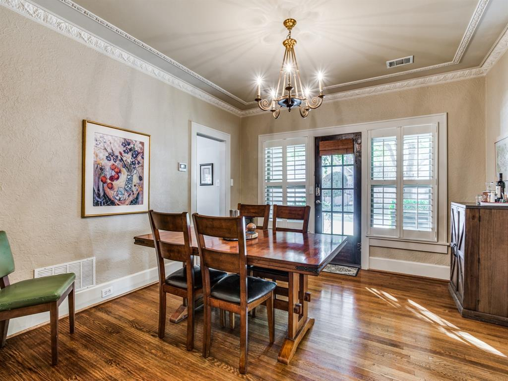 5337 Collinwood Avenue, Fort Worth, Texas 76107 - acquisto real estate best real estate company to work for