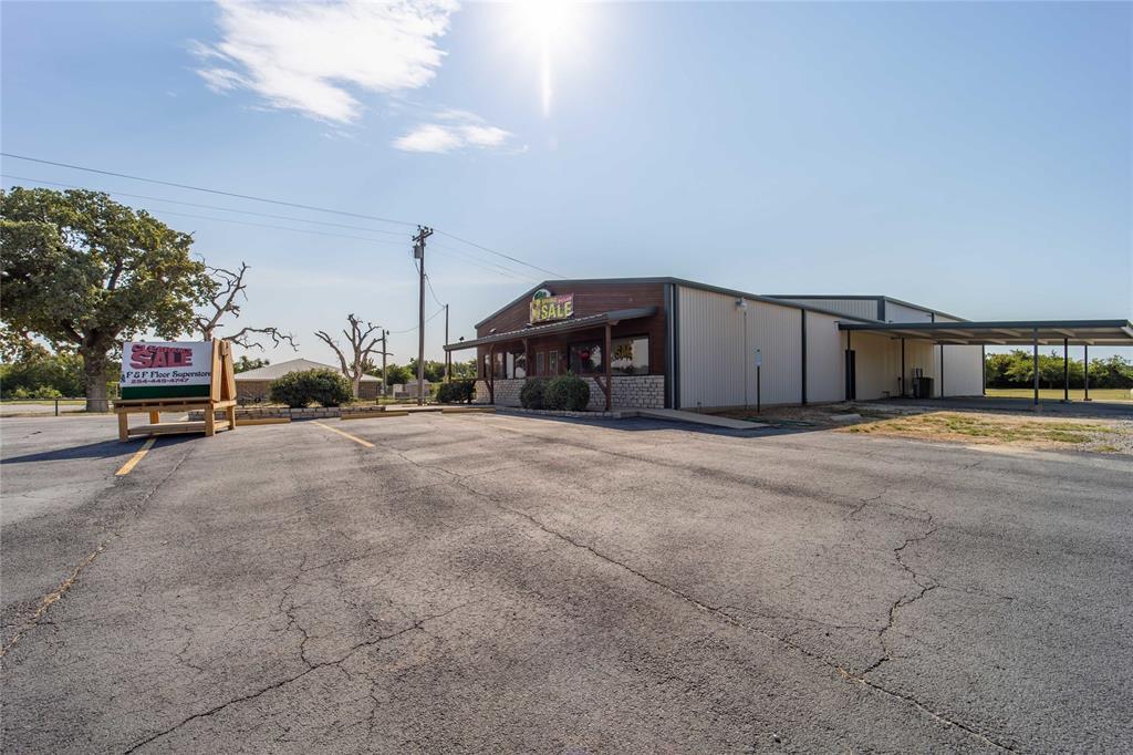 14767 US Highway 377 Dublin, Texas 76446 - Acquisto Real Estate best mckinney realtor hannah ewing stonebridge ranch expert