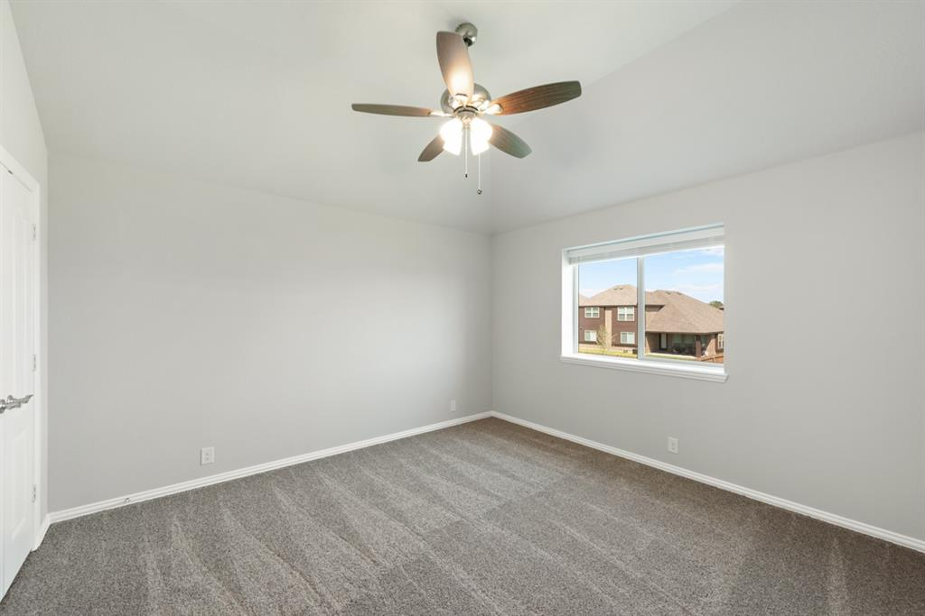 6316 Dartford  Drive, Mesquite, Texas 75181 - acquisto real estate mvp award real estate logan lawrence