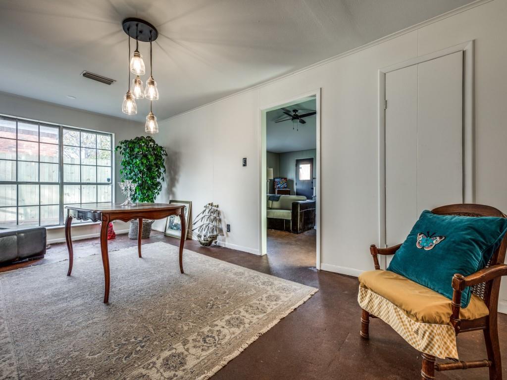 11606 Tuscany Way, Dallas, Texas 75218 - acquisto real estate best celina realtor logan lawrence best dressed realtor