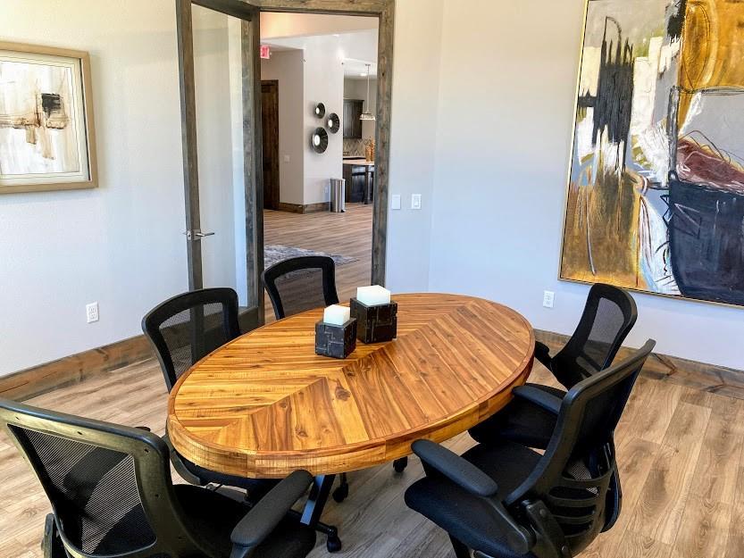 305 Laura Lane, Lewisville, Texas 75067 - acquisto real estate best park cities realtor kim miller best staging agent