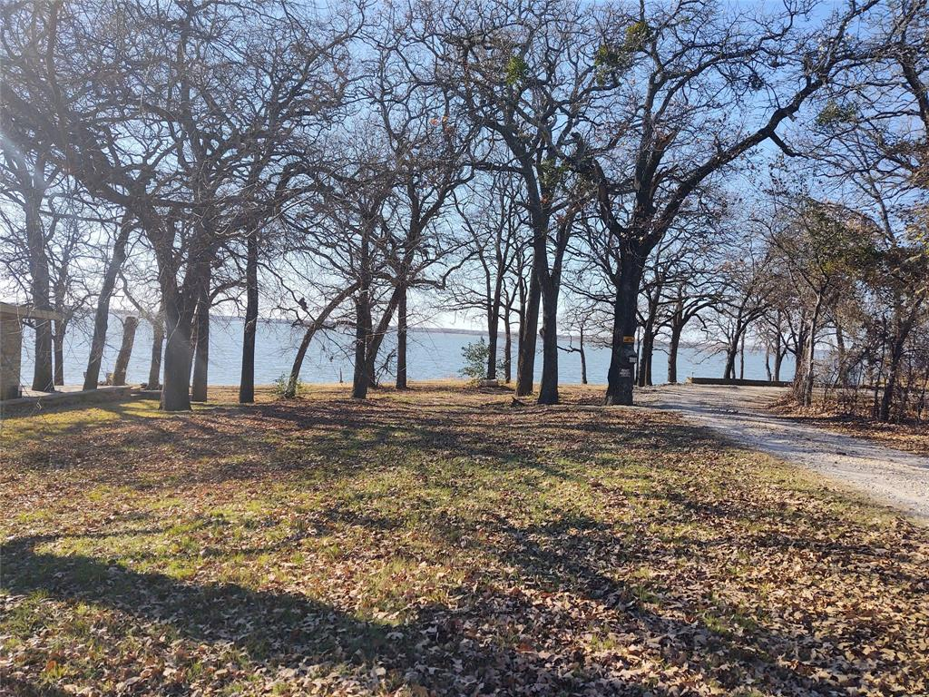 TBD Sunset Cove Lane, Oak Point, Texas 75068 - acquisto real estate best realtor dfw jody daley liberty high school realtor