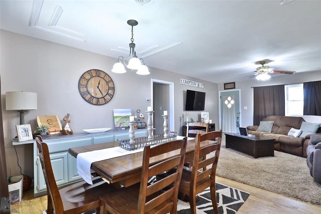 1102 Avenue K Haskell, Texas 79521 - acquisto real estate best real estate company to work for