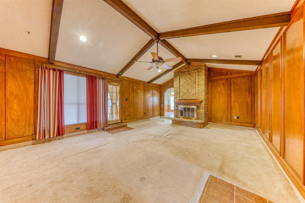 4000 Toledo Avenue, Fort Worth, Texas 76133 - acquisto real estate best style realtor kim miller best real estate reviews dfw