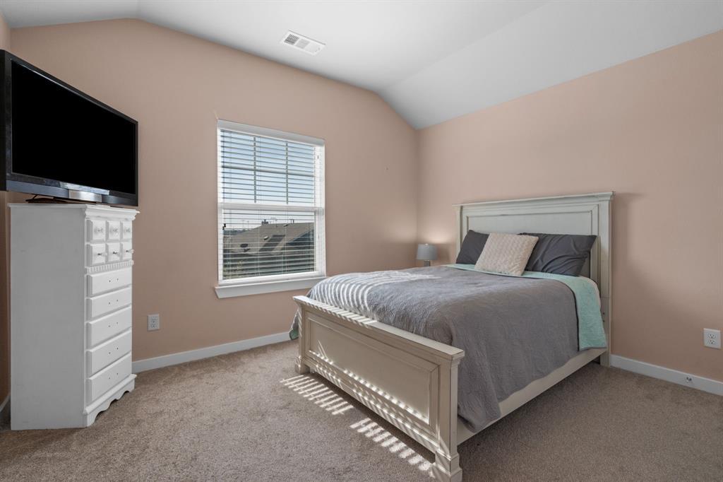 529 Barnstorm Drive, Celina, Texas 75009 - acquisto real estate best designer and realtor hannah ewing kind realtor
