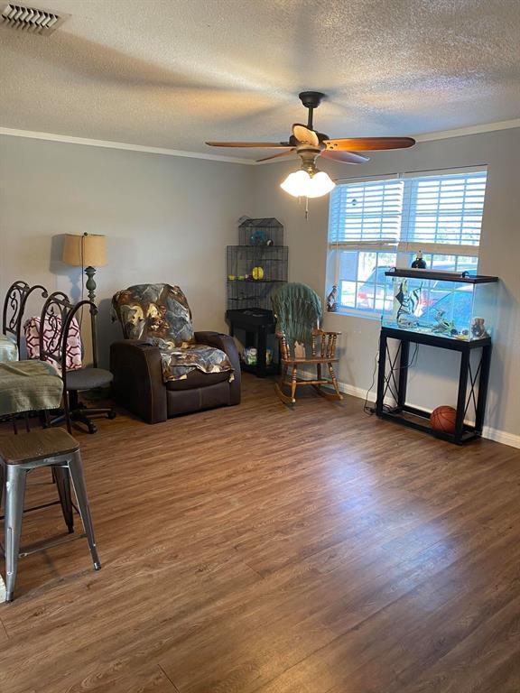 606 College Mound Road, Terrell, Texas 75160 - acquisto real estate best prosper realtor susan cancemi windfarms realtor