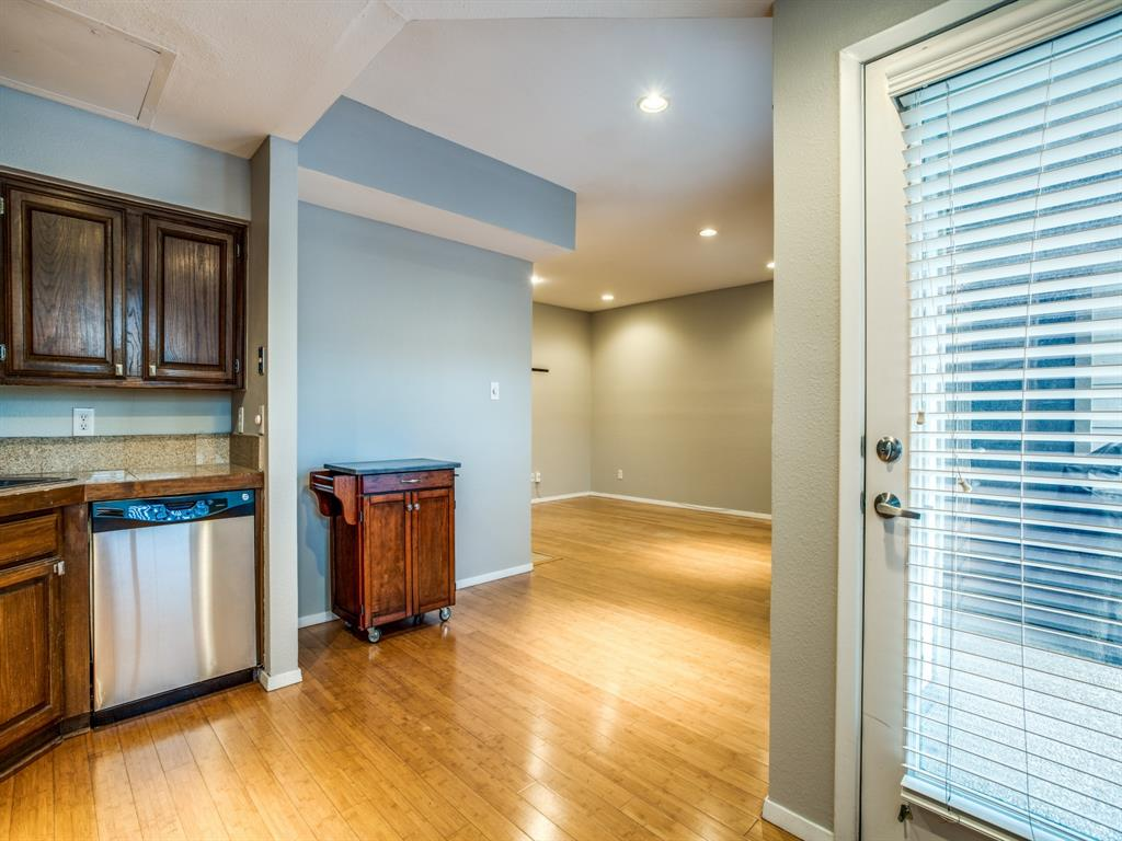 4203 Holland  Avenue, Dallas, Texas 75219 - acquisto real estate best real estate company to work for
