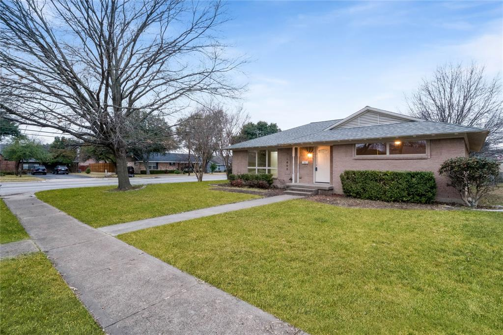 1805 Viewcrest Drive, Dallas, Texas 75228 - Acquisto Real Estate best mckinney realtor hannah ewing stonebridge ranch expert