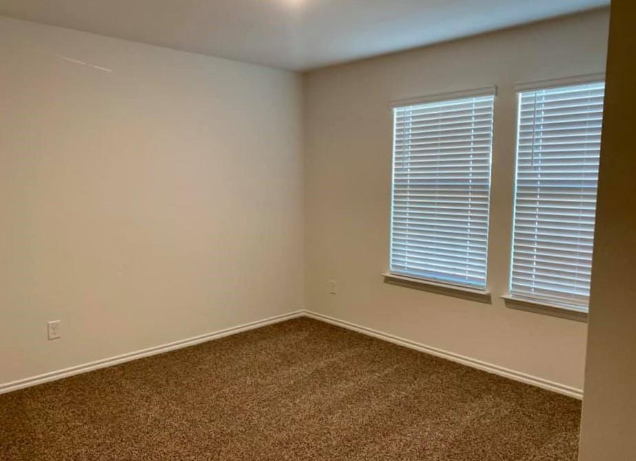1105 Basswood Lane, Royse City, Texas 75189 - acquisto real estate best highland park realtor amy gasperini fast real estate service