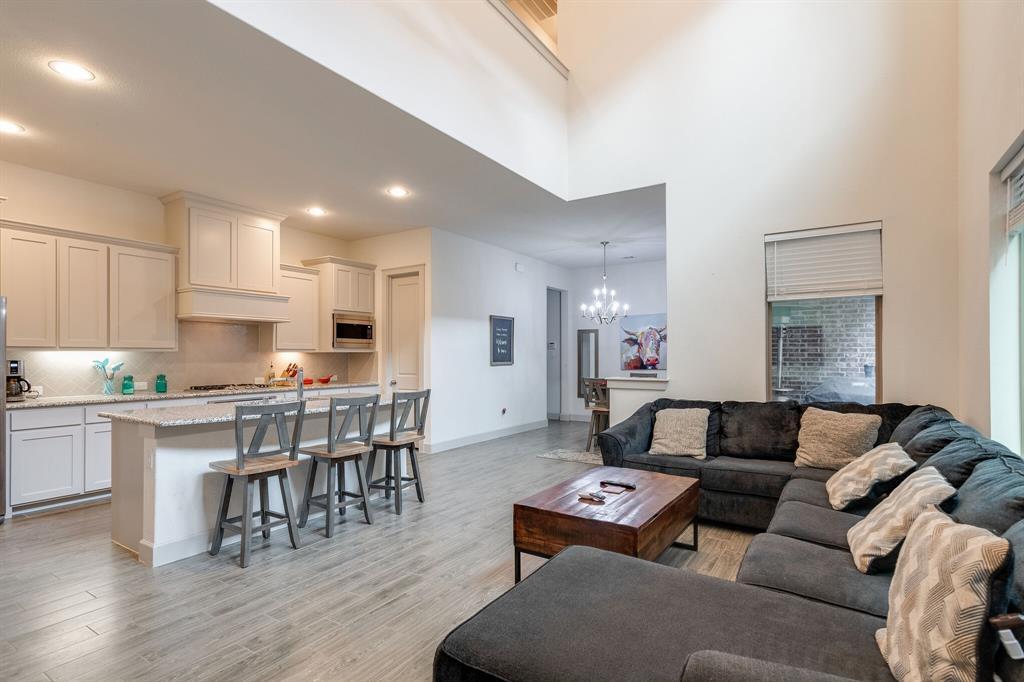 4506 Spanish Indigo Lane, Arlington, Texas 76005 - acquisto real estate best listing listing agent in texas shana acquisto rich person realtor