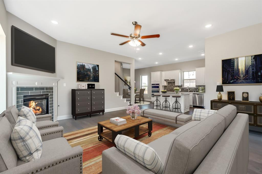 12744 Friar Street, Farmers Branch, Texas 75234 - acquisto real estate best allen realtor kim miller hunters creek expert