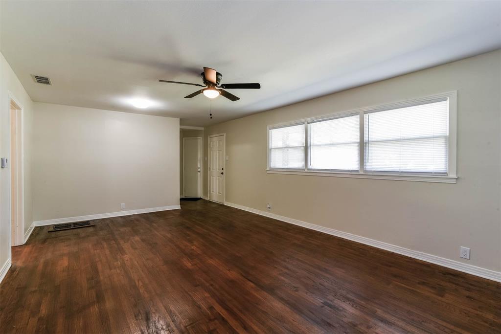 1508 Highland Avenue, Sherman, Texas 75092 - Acquisto Real Estate best mckinney realtor hannah ewing stonebridge ranch expert