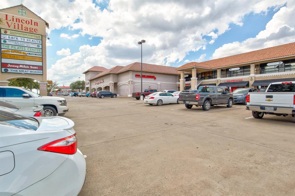 6336 Camp Bowie Boulevard, Fort Worth, Texas 76116 - acquisto real estate best allen realtor kim miller hunters creek expert