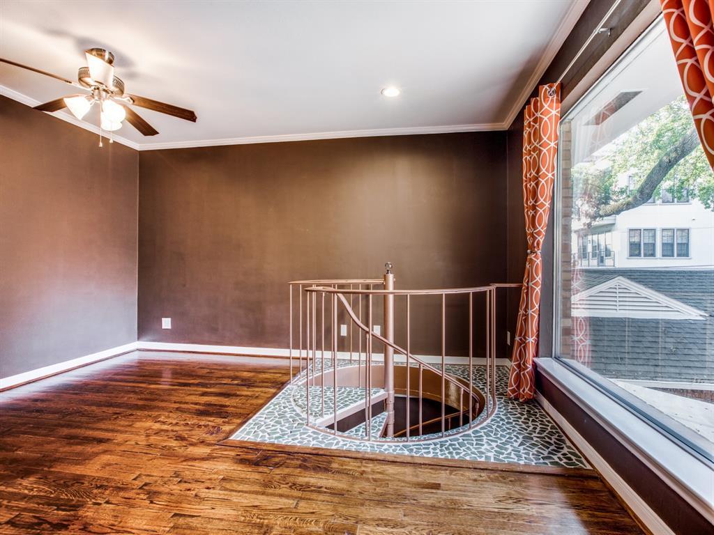6042 Averill Way, Dallas, Texas 75225 - acquisto real estate best real estate company to work for