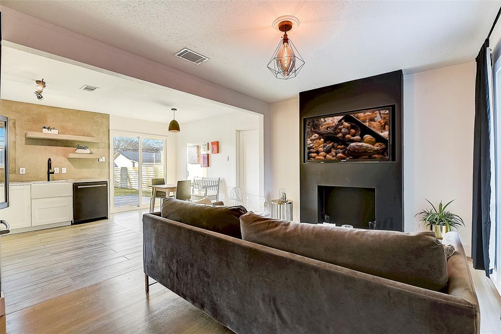 7307 Kaywood Drive, Dallas, Texas 75209 - Acquisto Real Estate best mckinney realtor hannah ewing stonebridge ranch expert