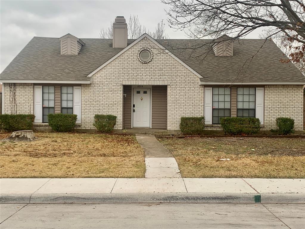 8314 Kensington Drive, Rowlett, Texas 75088 - Acquisto Real Estate best frisco realtor Amy Gasperini 1031 exchange expert