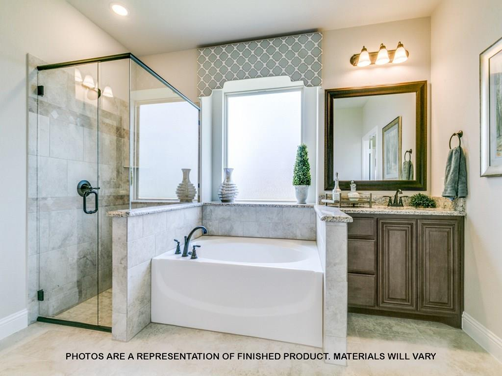 137 Wenham Way, Forney, Texas 75126 - acquisto real estate best negotiating realtor linda miller declutter realtor