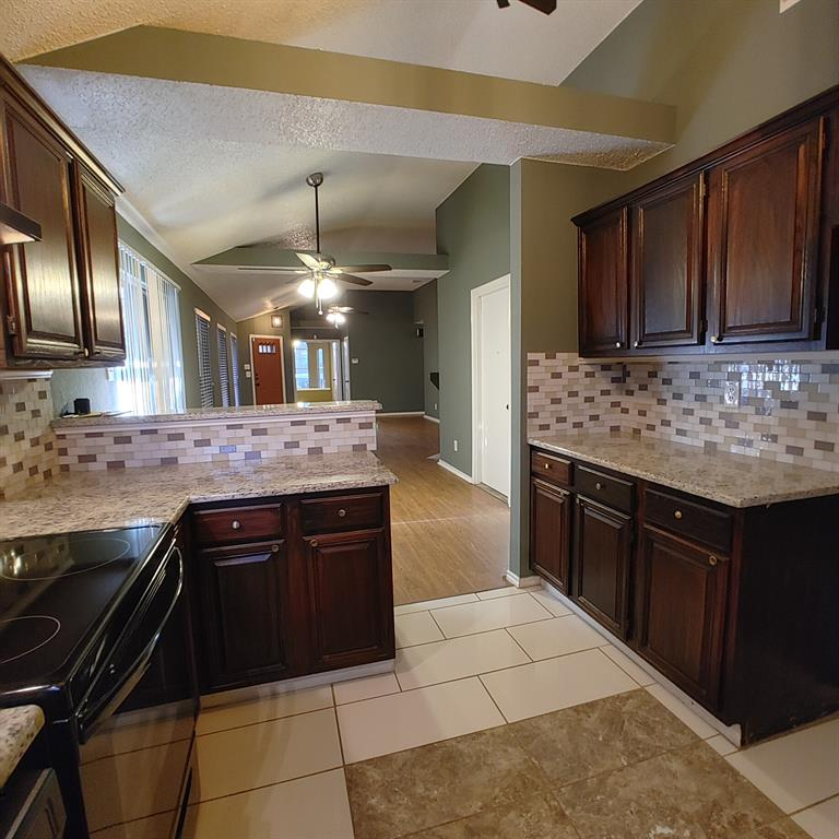 1424 Savannah Street, Mesquite, Texas 75149 - acquisto real estate best listing agent in the nation shana acquisto estate realtor