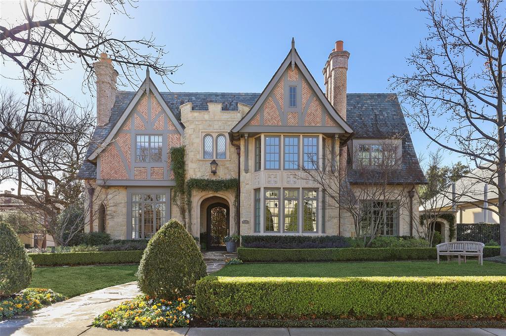 4301 Belclaire  Avenue, Highland Park, Texas 75205 - Acquisto Real Estate best mckinney realtor hannah ewing stonebridge ranch expert