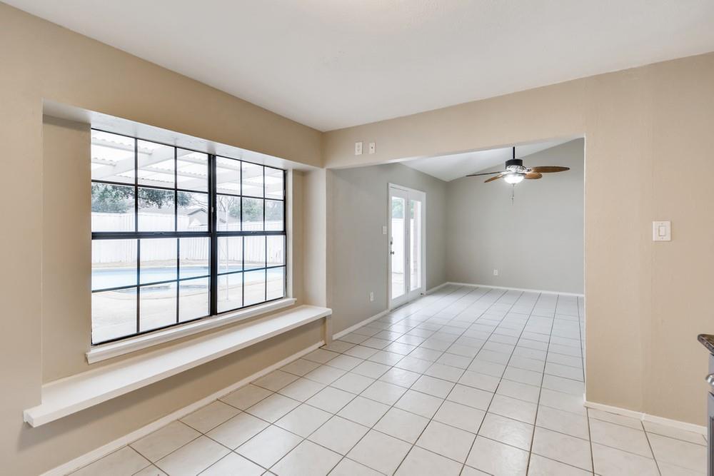 121 Kingsbridge Drive, Garland, Texas 75040 - acquisto real estate best luxury buyers agent in texas shana acquisto inheritance realtor