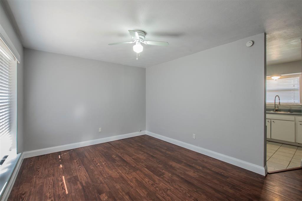 1317 Crockett Street, Garland, Texas 75040 - Acquisto Real Estate best mckinney realtor hannah ewing stonebridge ranch expert